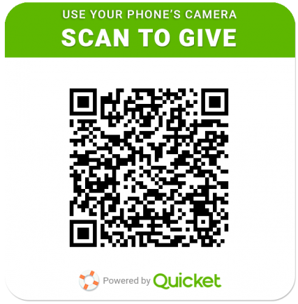 109451-collect-qrcode