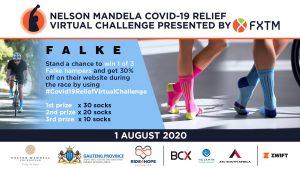 NELSON-MANDELA_COMPS_SOCIAL_MEDIA_FALKE