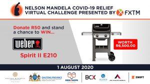 NELSON-MANDELA_COMPS_SOCIAL_MEDIA_WEBER-1
