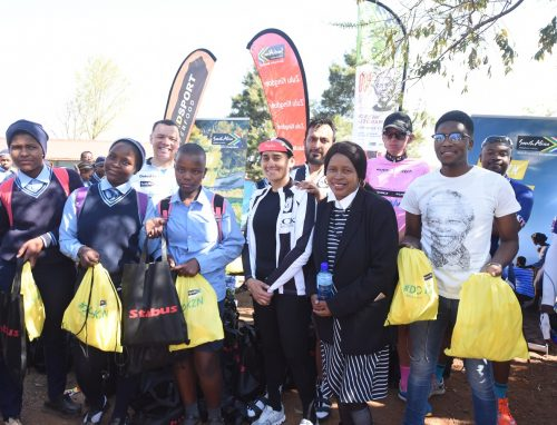 2018-NELSON-MANDELA-LEGACY-RIDE-FOR-HOPE-BY-SAGE-LEE-VOGES-FOR-WWW.ZCMC_.CO_.ZA-1-1.jpg