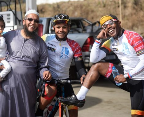 2018-NELSON-MANDELA-LEGACY-RIDE-FOR-HOPE-BY-SAGE-LEE-VOGES-FOR-WWW.ZCMC_.CO_.ZA-11-of-70-1.jpg