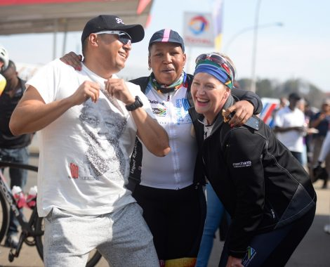 2018-NELSON-MANDELA-LEGACY-RIDE-FOR-HOPE-BY-SAGE-LEE-VOGES-FOR-WWW.ZCMC_.CO_.ZA-19-of-70-1.jpg