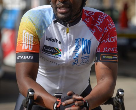 2018-NELSON-MANDELA-LEGACY-RIDE-FOR-HOPE-BY-SAGE-LEE-VOGES-FOR-WWW.ZCMC_.CO_.ZA-20-of-70-1.jpg