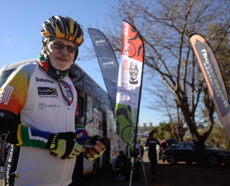 2018-NELSON-MANDELA-LEGACY-RIDE-FOR-HOPE-BY-SAGE-LEE-VOGES-FOR-WWW.ZCMC_.CO_.ZA-21-of-54-2.jpg