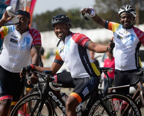 2018-NELSON-MANDELA-LEGACY-RIDE-FOR-HOPE-BY-SAGE-LEE-VOGES-FOR-WWW.ZCMC_.CO_.ZA-21-of-70-1.jpg