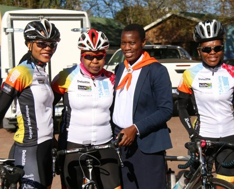 2018-NELSON-MANDELA-LEGACY-RIDE-FOR-HOPE-BY-SAGE-LEE-VOGES-FOR-WWW.ZCMC_.CO_.ZA-22-of-54-2.jpg