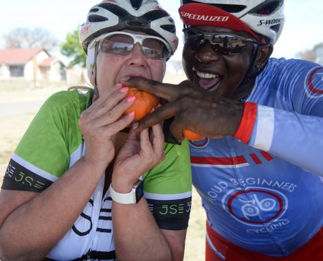 2018-NELSON-MANDELA-LEGACY-RIDE-FOR-HOPE-BY-SAGE-LEE-VOGES-FOR-WWW.ZCMC_.CO_.ZA-23-of-60-1.jpg