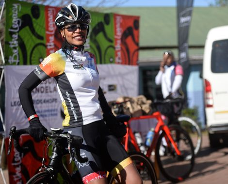 2018-NELSON-MANDELA-LEGACY-RIDE-FOR-HOPE-BY-SAGE-LEE-VOGES-FOR-WWW.ZCMC_.CO_.ZA-24-of-54-2.jpg