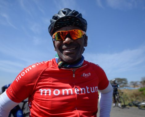 2018-NELSON-MANDELA-LEGACY-RIDE-FOR-HOPE-BY-SAGE-LEE-VOGES-FOR-WWW.ZCMC_.CO_.ZA-24-of-60-1.jpg
