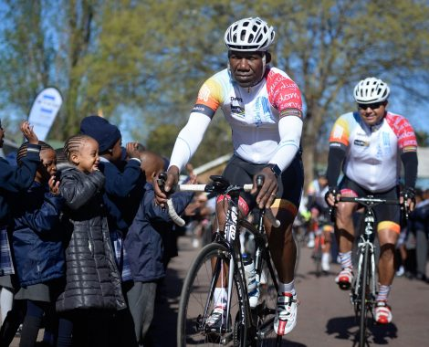 2018-NELSON-MANDELA-LEGACY-RIDE-FOR-HOPE-BY-SAGE-LEE-VOGES-FOR-WWW.ZCMC_.CO_.ZA-25-of-54-2.jpg