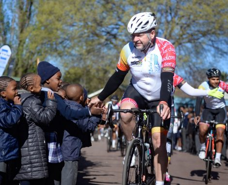 2018-NELSON-MANDELA-LEGACY-RIDE-FOR-HOPE-BY-SAGE-LEE-VOGES-FOR-WWW.ZCMC_.CO_.ZA-26-of-54-2.jpg