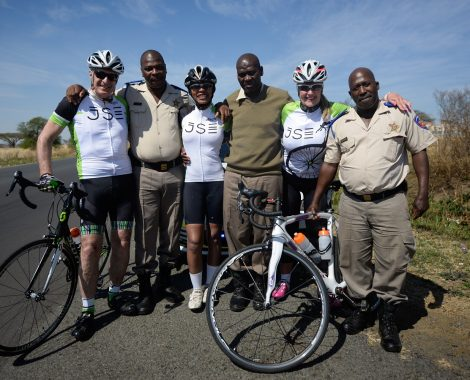 2018-NELSON-MANDELA-LEGACY-RIDE-FOR-HOPE-BY-SAGE-LEE-VOGES-FOR-WWW.ZCMC_.CO_.ZA-30-of-60-1.jpg
