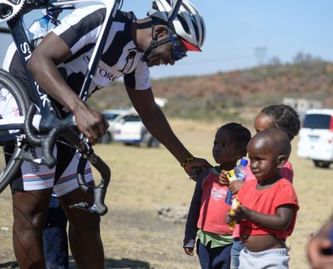 2018-NELSON-MANDELA-LEGACY-RIDE-FOR-HOPE-BY-SAGE-LEE-VOGES-FOR-WWW.ZCMC_.CO_.ZA-43-of-60-1.jpg