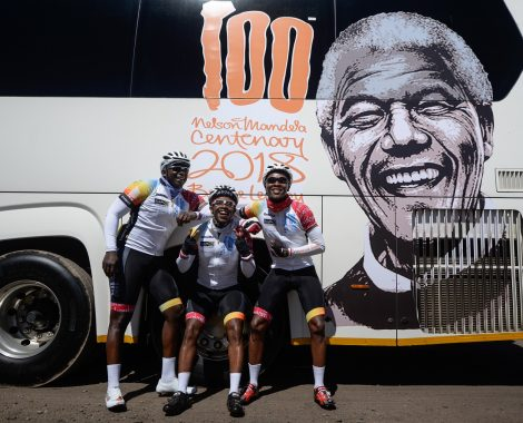 2018-NELSON-MANDELA-LEGACY-RIDE-FOR-HOPE-BY-SAGE-LEE-VOGES-FOR-WWW.ZCMC_.CO_.ZA-47-of-54-2.jpg