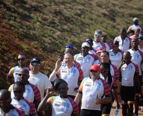 2018-NELSON-MANDELA-LEGACY-RIDE-FOR-HOPE-BY-SAGE-LEE-VOGES-FOR-WWW.ZCMC_.CO_.ZA-54-of-70-1.jpg