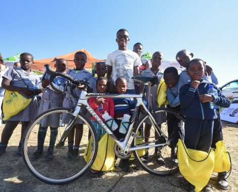 2018-NELSON-MANDELA-LEGACY-RIDE-FOR-HOPE-BY-SAGE-LEE-VOGES-FOR-WWW.ZCMC_.CO_.ZA-55-of-60-1.jpg