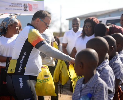 2018-NELSON-MANDELA-LEGACY-RIDE-FOR-HOPE-BY-SAGE-LEE-VOGES-FOR-WWW.ZCMC_.CO_.ZA-59-of-60-1.jpg