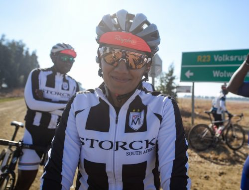 2018-NELSON-MANDELA-LEGACY-RIDE-FOR-HOPE-BY-ZOON-CRONJE-FOR-WWW.ZCMC_.CO_.ZA-32-of-83-1.jpg