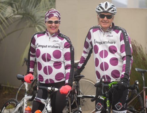 2018-NELSON-MANDELA-LEGACY-RIDE-FOR-HOPE-BY-ZOON-CRONJE-FOR-WWW.ZCMC_.CO_.ZA-4-of-83-1.jpg
