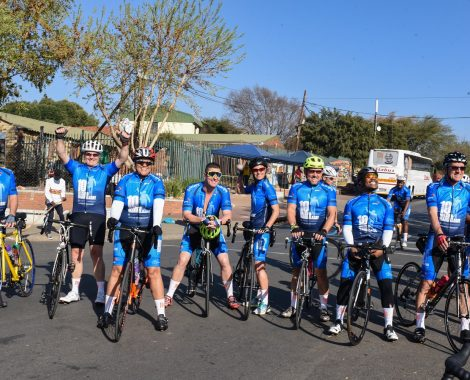 Images-from-Day-1-of-the-Nelson-Mandela-Ride-4-Hope-captured-by-Sage-Lee-Voges-from-www.zcmc_.co_.za-14-of-54.jpg