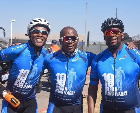 Images-from-Day-1-of-the-Nelson-Mandela-Ride-4-Hope-captured-by-Sage-Lee-Voges-from-www.zcmc_.co_.za-68-of-85.jpg